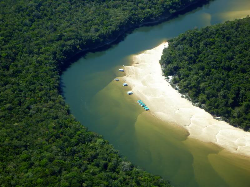 Floating cabins lodge amazon fly fishing for Amazon fly fishing